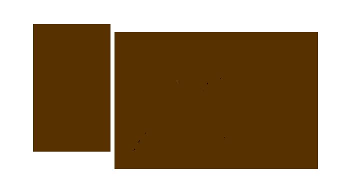ひびき庵|成増 赤塚にある手打ち蕎麦店 logo